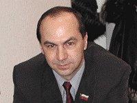 Александр Хмель