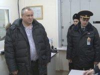 Дело авиадебошира Андрея Третьякова закончилось примирением сторон
