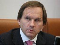 В Красноярском крае сменится губернатор