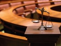 """Есть одно """"но"""": четыре самых интересных особых мнения в окружных арбитражах за год"""