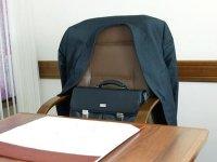 ККС края объявила об открытии вакансий судей
