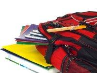 Осуждена мать школьника, которая наказала его одноклассника за оторванную лямку рюкзака