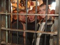 """Еще одно доказательство, что в России практикуют """"завуалированную экстрадицию"""""""