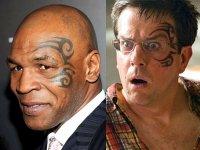 Как татуировки доводят гигантов отрасли развлечений до суда