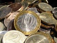 Управление суддепартамента взыскало 500 рублей с помощника районного суда