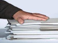 Обзор Право.ru: законодательные новеллы – что вступает в силу в декабре
