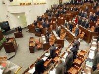 Совет Федерации одобрил поправки в ГК о сроках исковой давности