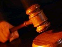 В Туве экс-помощник судьи осуждена за вымогательство и давление на следстви