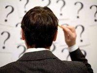 """Хороших юристов знают и без рейтингов: результаты опроса """"Право.ru"""""""