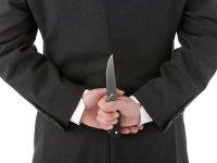 Следователи установили личность предполагаемого убийцы красноярского депута