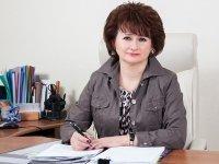 В Красноярском крае назначили нового детского омбудсмена