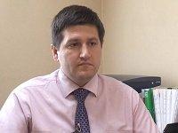 Адвоката, осужденного на четыре месяца за разглашение гостайны, переосудили на условный срок