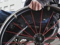 Прокуратура обязала сделать вокзал Дивногорска удобным для инвалидов