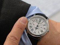 Чем занят ваш юрист: сколько времени юристы тратят на работу