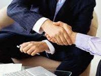 Юристы раскрывают секреты: успешный договор поставки