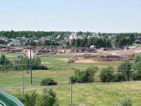 В Госдуме могут приравнять СНТ и коттеджные поселки к населенным пунктам