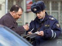 Столичная прокуратура уличила ГИБДД в излишней лояльности к нарушителям