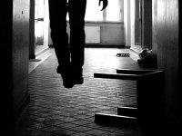 По самоубийству правонарушителя в офисе УФСКН начата доследственная проверка