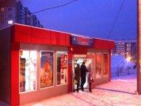 Красноярские депутаты утвердили повышение цен для владельев павильонов