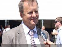 Заместителя краевого министра сельского хозяйства обвиняют в превышении дол