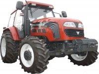 Житель Красноярского края отсудил компенсацию за неисправный трактор