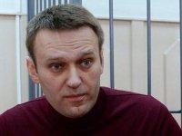 """Навальному отказали в отводе прокуроров по """"делу """"Кировлеса"""""""