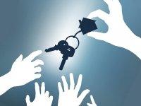 Юристы и общественники спорят о резонансном законопроекте Минюста