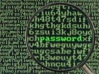 Печальный пример Mossack Fonseca – юрфирмы против хакеров