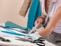 Красноярка отсудила более 20 тыс. руб. за пошив юбки и сарафана с дефектами