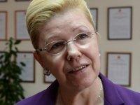 Госдума в первом чтении одобрила декриминализациюсемейныхпобоев