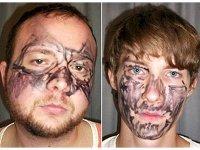 10 краж и ограблений, в реальность которых сложно поверить — фото 3