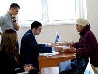Адвокаты КК получили в 2016 году за бесплатную юрпомощь 244 000 рублей