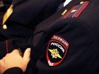 """Полиция края поведала о преступности,""""делах Универсиады"""" и защите дольщиков"""