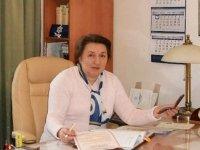 В Красноярском крае выбрали нотариуса года