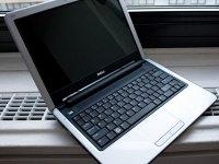 Компьютерный магазин обязали выплатить 150 000 руб. за дефектный ноутбук