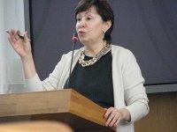 """Председателя Контрольно-счетной палаты заподозрили в """"незаконных поощрениях"""