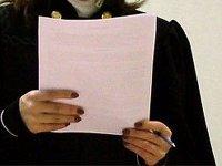 Осужденные за аварию на Саяно-Шушенской ГЭС обжалуют обвинительный приговор