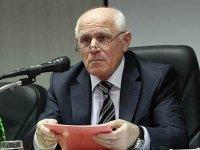Осужден глава нотариальной палаты, заплативший себе же за аренду ее здания 5,1 млн руб.