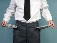 Определен перечень документов, которые гражданам надо представлять в суд для признания их банкротами