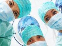Минздрав интегрирует пластическую хирургию в России в систему ОМС
