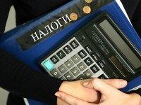 В Красноярске долги по налогам начисляли мертвым душам