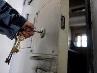 Минюст предложил ввести звание заслуженного сотрудника уголовно-исполнительной системы