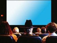 Правительственные эксперты просят не ограничивать работу онлайн-кинотеатров