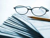 Экспертиза по копиям: Верховный суд разъяснил, когда это необходимо