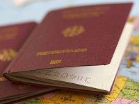 Работников гостиниц в аэропортах наказали за молчание об иностранцах