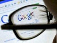 """Зарубежные компании анонсировали подорожание контента из-за """"налога на Google"""""""