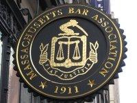 Как юристы сражаются с государством за свои зарплаты: американский опыт