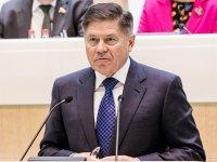 ВС России и Бразилии подписали меморандум о сотрудничестве