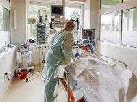 Райсуд взыскал с больницы 500 000 руб. морального вреда за смерть пациента