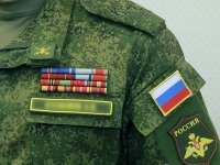 Военнослужащим оплатят расходы на проезд к месту судебного заседания